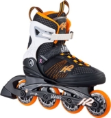 K2 Damen Inline Skate Alexis 80 - 1
