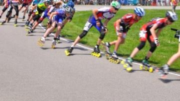 ABEC-11 Kugellager - Speed Bearings 8x 608 ZZ - Qualitäts- Rennlager für Inliner Speedskates Marathonskates Skateboard Longboard Waveboard die Besten kaufen online Shop Qualitätsprodukt mit Zufriedenheits- und Geld-zurück-Garantie ohne Risiko kaufen - 3
