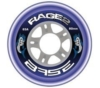 Base Rage2 Inline Rollen Outdoor - 1
