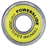 Powerslide Kugellager Twincam ILQ-9 Classic - 1
