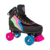 Rio Roller Adult Quad Skates - Passion - 1